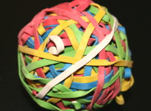 rubberband-ball-1169137